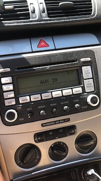 black and gray car stereo Glenview, 60026