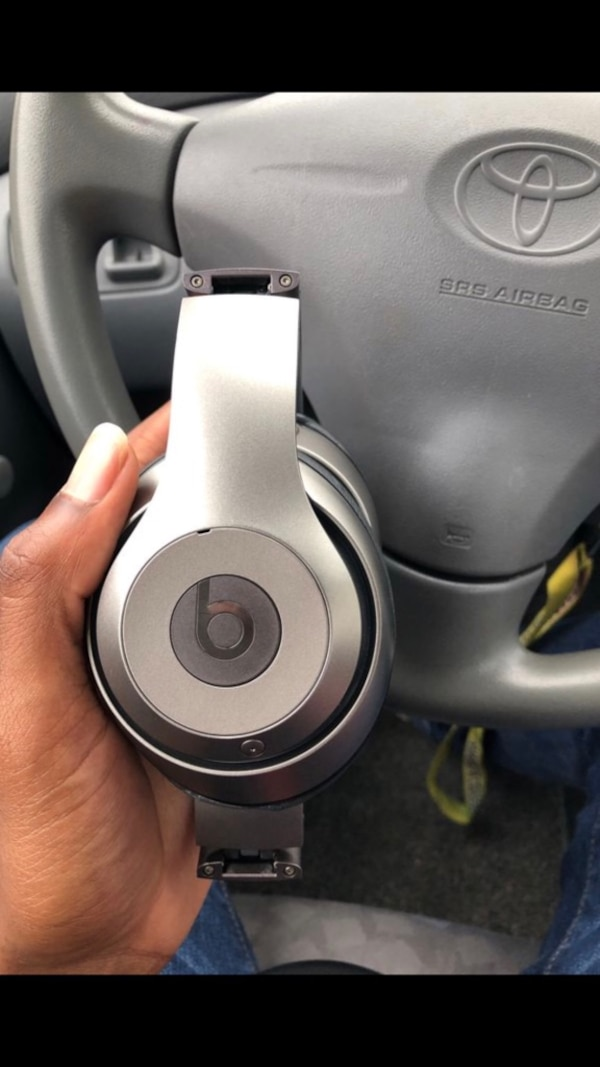 Beats (serious inquires)