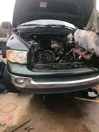 Mechanic  Oxon Hill
