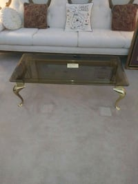 Coffee Table and Two End Tables  Las Vegas, 89156