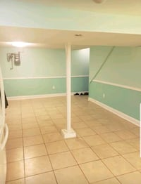 OTHER For Rent 1BR 1BA New Carrollton