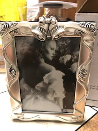 Photo picture frame Creola, 36525