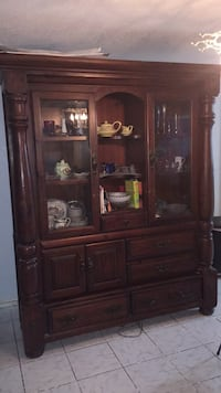 China Cabinet West Palm Beach, 33415