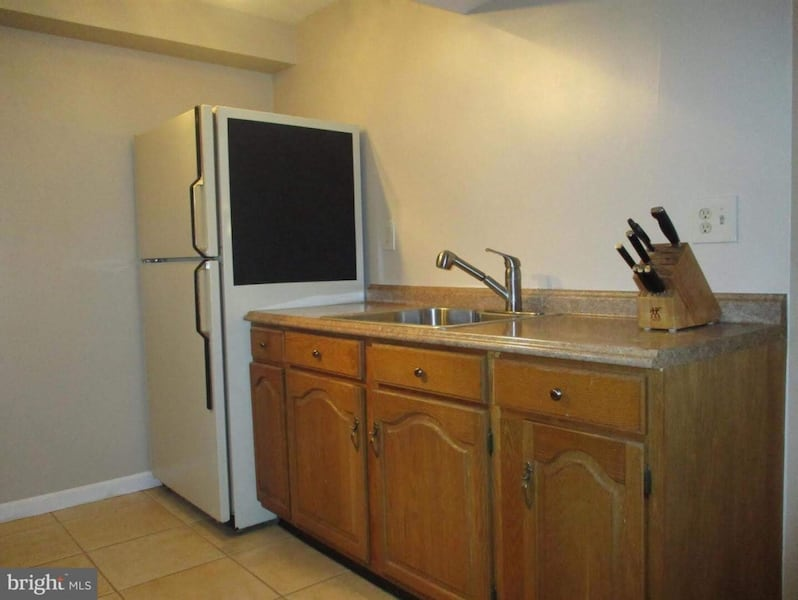 APT For rent 1BR 1BA 1738381c-153a-4f68-b994-89b6ee6d9347
