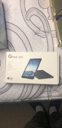Black lg g3 with box Cottage Grove, 55016