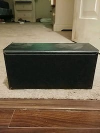 Panasonic center speaker Little Rock, 72212