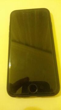 iPhone 6 64 Sincan, 06940