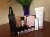 Mary Kay Collection