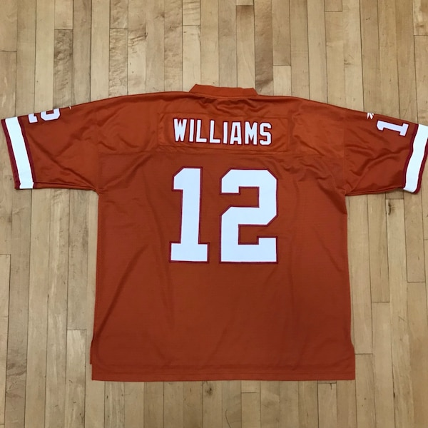 Doug Williams Tampa Bay Buccaneers Throwback Reebok Jersey e7d40038-1af7-45a3-b862-ff5a28cd0310