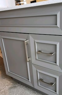 """30"""" Vanity with Top Mississauga, L4Y 3Z9"""