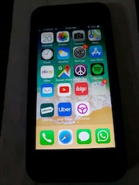 Iphome se 32gb unlocked excellent condition  Sterling, 20164