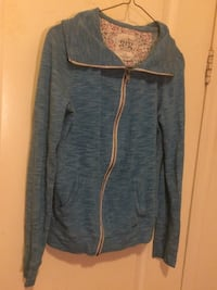 Size Large (Fits Medium ) Edmonton, T5W 2L5