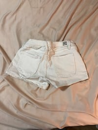 Roxy shorts Size 25 Burlington, L7S 1P2