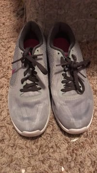 Nike running shoes Ames, 50010