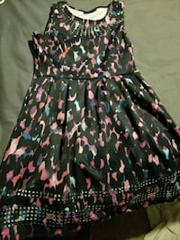 Women's Apt. 9 dress Size Large Chattanooga, 37416