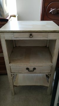 End Table or Side Table San Antonio, 78209