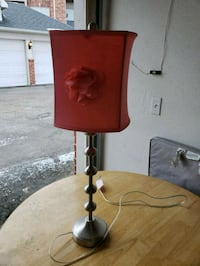 lamp home decor Omaha, 68154