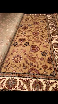 Brand new traditional design Area Rug x large size 10x13 nice Carpet Burke, 22015