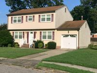 HOUSE For Sale 4+BR 2BA Hampton
