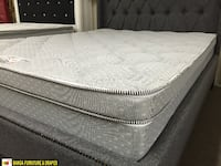 MATTRESS FACTORY SALE! Toronto, M6J 2J4