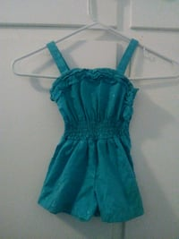 Body suit 2t Barstow, 92311