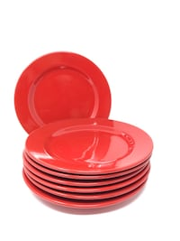 Pier One - Vibrant Red Hialeah, 33012