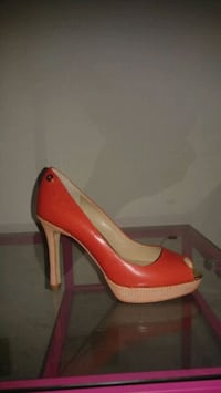 Shoes size 7 1/2 Shreveport, 71106