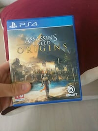 Assassins creed origins ps4 Namık Kemal Mahallesi, 34762
