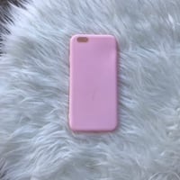 Pink iPhone Case Toronto, M4J 4N3
