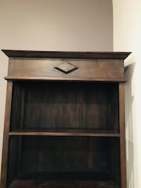 Bookcase, brand new Washington, 20001