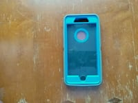 Otter box heavy duty for i phone Miami, 33176