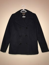 Polo Ralph Lauren Wool Peacoat (Medium) Milton, L9T 4K1