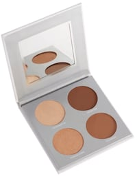 Pur Minerals Sculptor Highlight and Contour Palette Richmond Hill, L4B 1R2