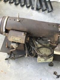 Kenmore sewing machine 1950s or 1940s Brooksville, 34614
