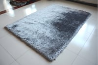 Area rug multi colors available for sale 10531 Atlantic Blvd  Jacksonville, 32225