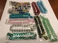 Bead lot Richfield, 55423