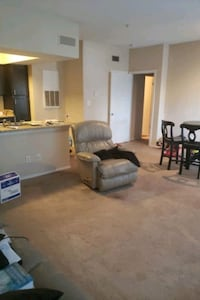 APT For Rent 1BR 1BA near crabtree Raleigh