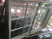 Used 2 windows for sale in monterey park letgo for Used lumber los angeles