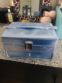 Jewellery box Vaughan, L4J 8M2