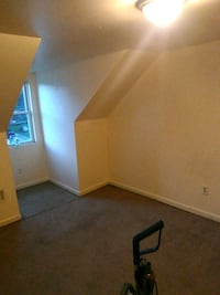 ROOM For Rent 1BR 1BA Harpers Ferry