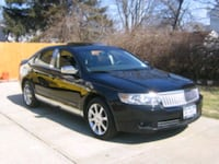 Lincoln/Ford/Mercury Owners ISO Parts! Read! Murfreesboro, 37130