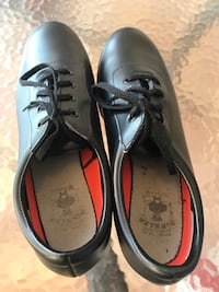 Dinkles shoes size 10.5 mens Coral Springs, 33071