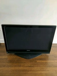 "42"" Panasonic Flat Screen TV Washington, 20011"