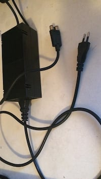 Xbox One Adapter AC Oslo, 0691