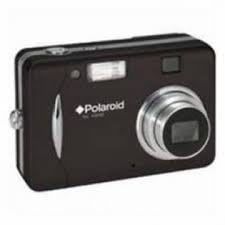 POLAROID PDC 4355 4.2 DIGITAL CAMERA BLACK BRAND NEW