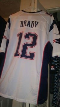 Offical authentic nfl jersys Norfolk, 23513