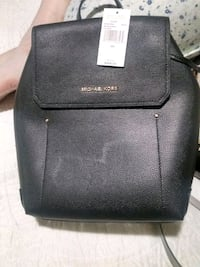 Michael Kors backpack/purse Toronto, M5T 1L4