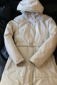 Manteau The north face !  Size Small  60$ PAS CHER !!