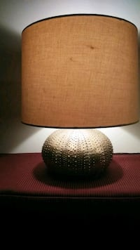 Lamp for Nightstand