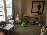 Flexible Babysitting in NW! Calgary